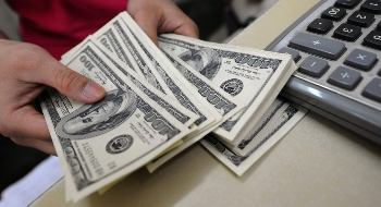 Is it possible have more than one payday loan